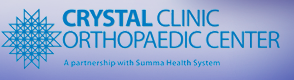 Crystal Clinic Orthopedic